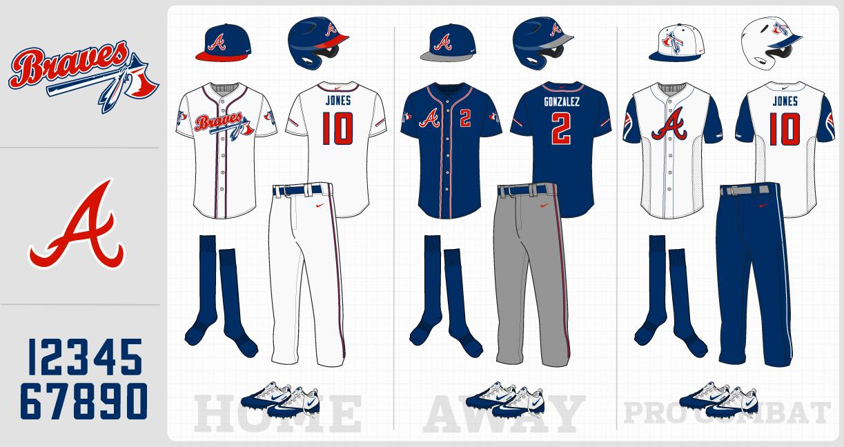 Baseball Uniform Template | Svg Baseball Template By Addicted2chaos On Deviantart