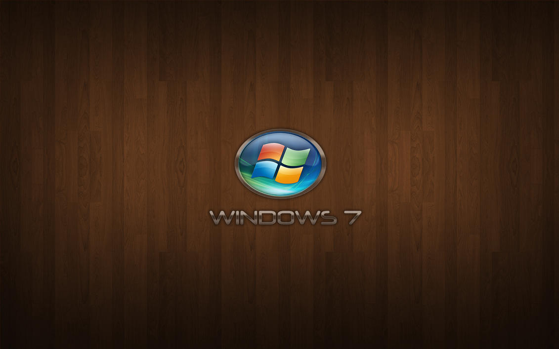 download widescreen windows 7 - photo #23