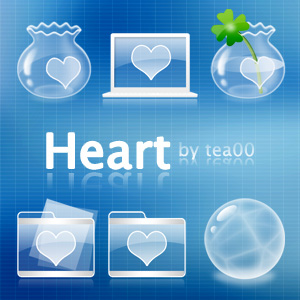 heart_PNG