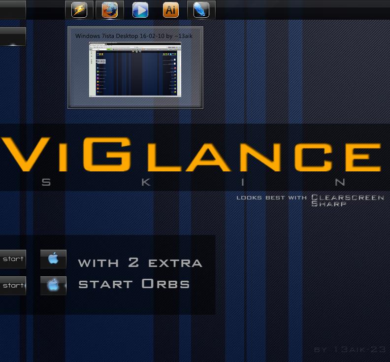 ViGlance for Windows 10 free download on 10 App Store