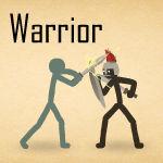 Warrior Test