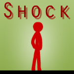 Shock Short v2 by TalElm