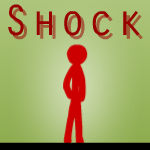 Shock Short v2