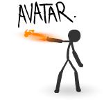Avatar Shizzel by TalElm