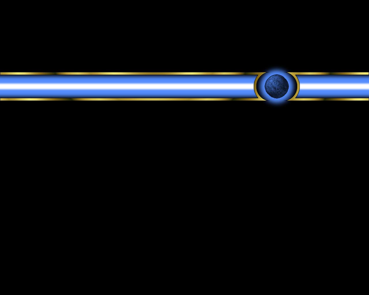 Glowing Planet Wallpaper Pack by SocratesJedi