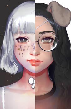 Live Portrait Maker (Android/iOS)