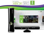 XBOX 360 'Twist Control' by MetroUI