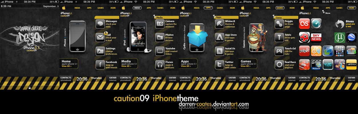 Caution09_iPhone_Theme_by_darren_coates.jpg