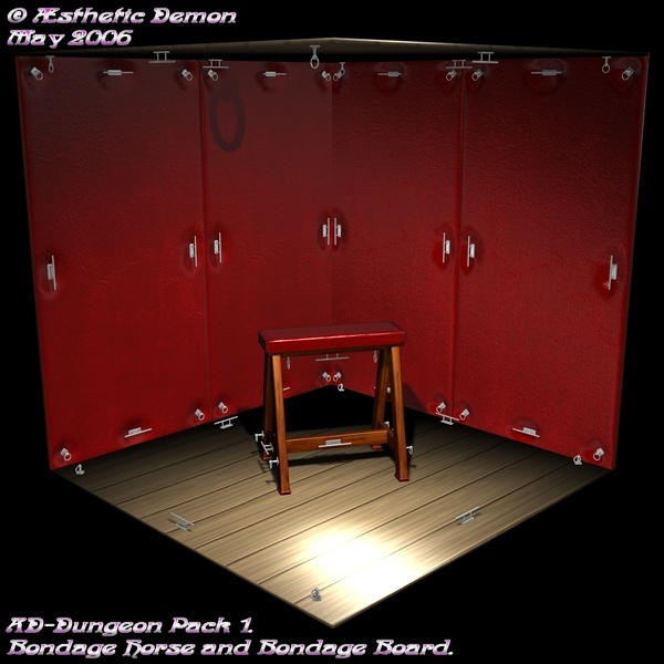 chat room norge bondage set