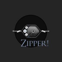 Zipper!
