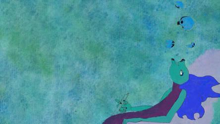 Sunday gif (animated short) by Kalmakonna