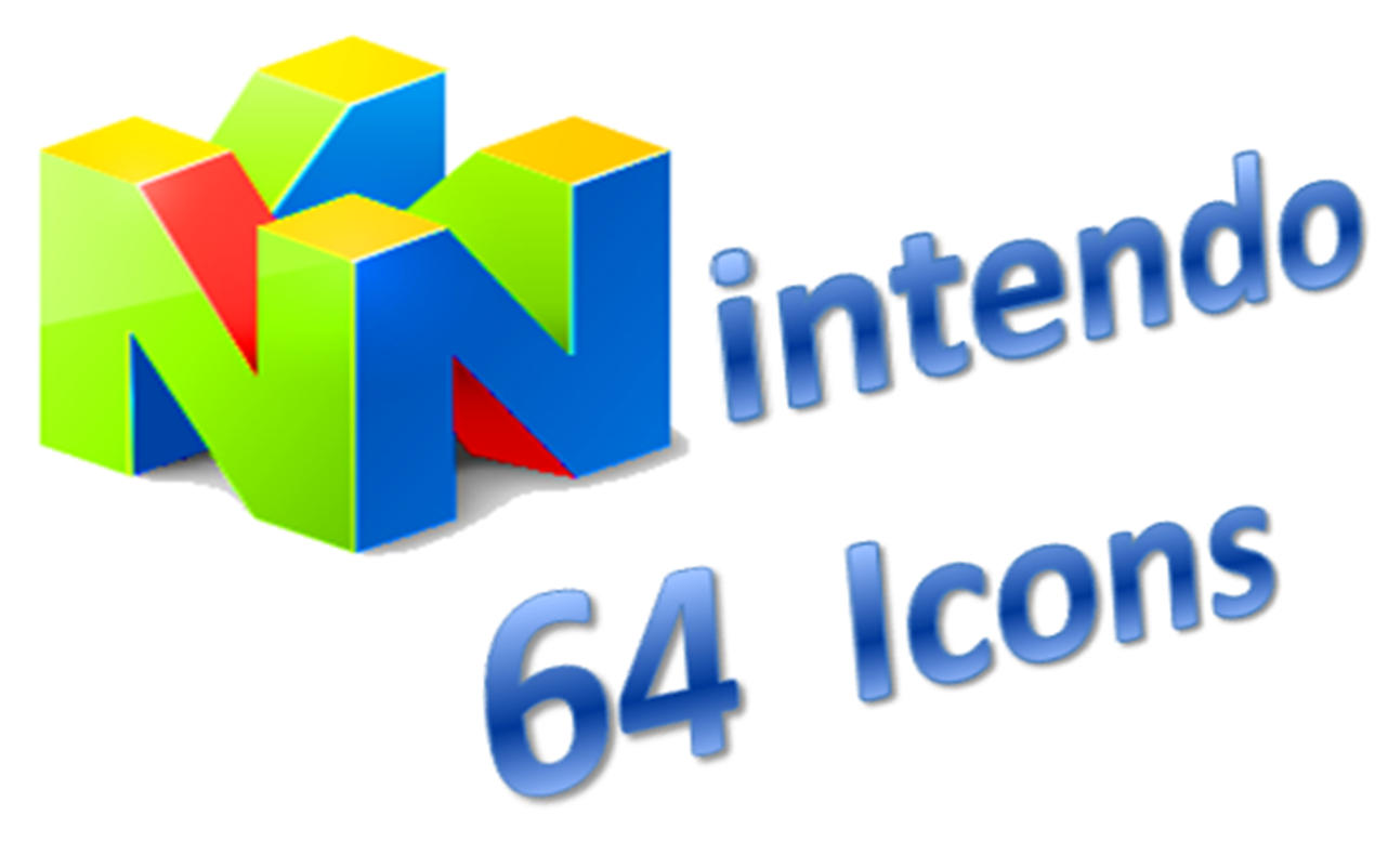 Displaying 17> Images For - N64 Png...