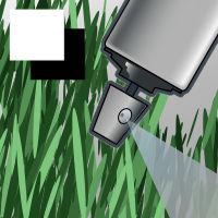 Tepee-grass v1