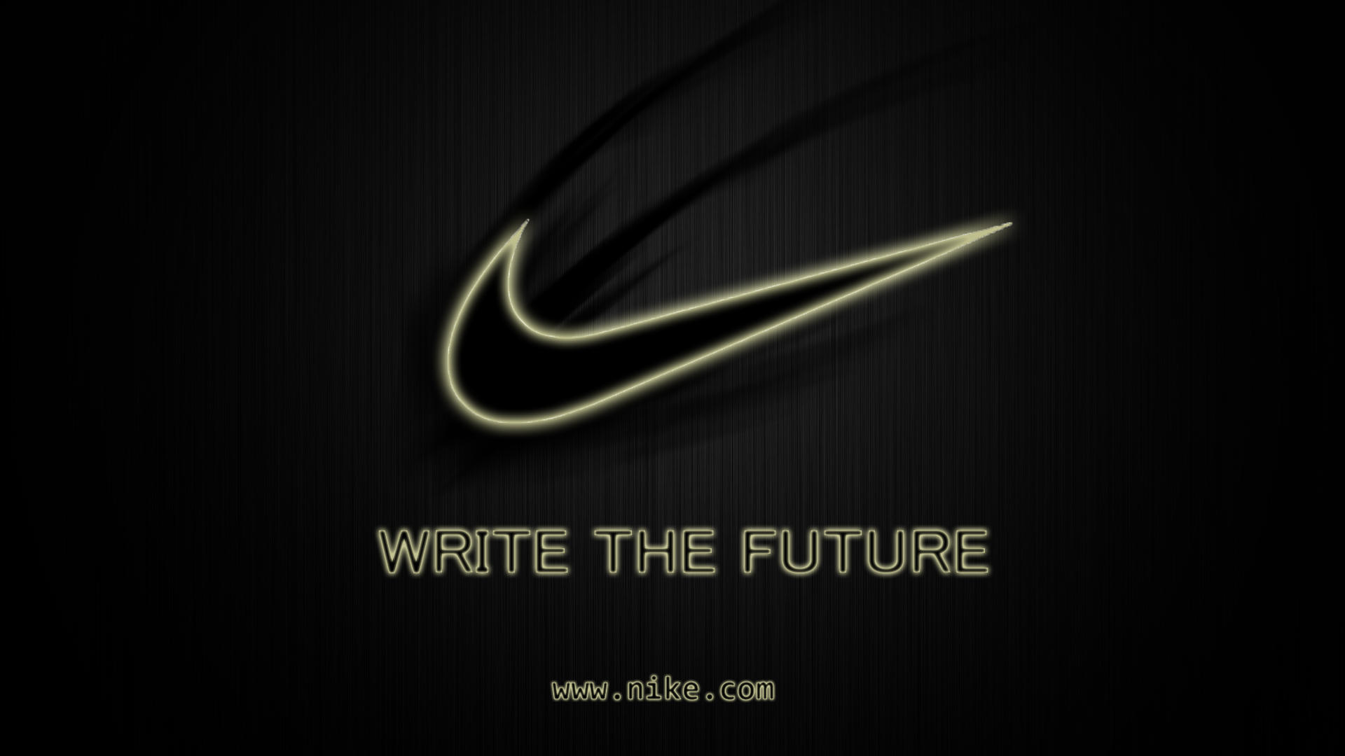 online retailer dad31 59e25 Nike by sHoCkWaV325 Nike by sHoCkWaV325  Nike Write the Future ...