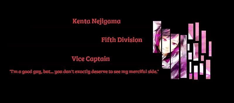 Kenta Nejigama[stats] Untitled_drawing_by_leader_akatsuki-d9pnun1