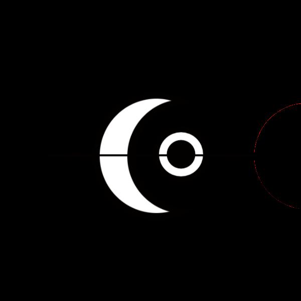 Ōtsutsuki Clan Untitled_drawing_by_leader_akatsuki-d9tbgn4