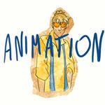 TJ animation test