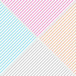 Line Patterns For Photoshop