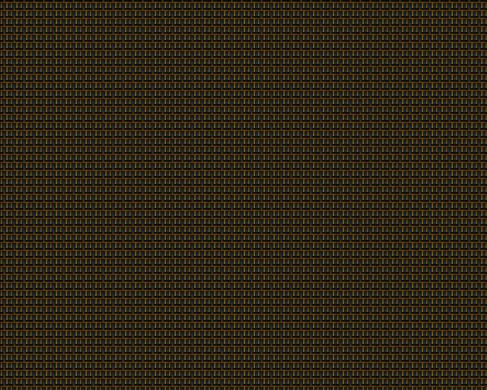 Grid texture 2 by casefr