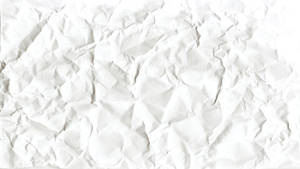 paper by aloschafix
