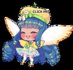 Angel Dabria