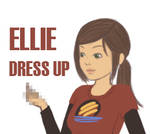 Ellie Dress Up