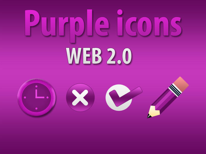 Free icons web 20 style by webodream on deviantart free icons web 20 style by webodream sciox Gallery