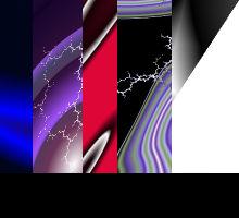 Textures -