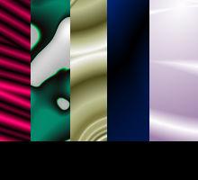 Texture Pack - KPT 3 Textures