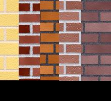 Texture Pack - Bricks