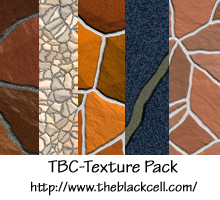 Textures - Stone by ai-forte