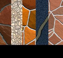 Textures - Stone