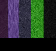 Texture Pack Abstract