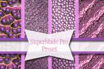Super Blade Pro Presets by ai-forte