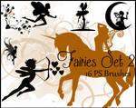 PS Fairies Set 2