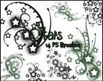 PS Stars