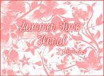 Summer Time Floral