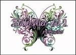 Butterflies Set2