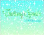 PS Fantasy Spark