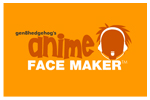 Anime Face Maker v1.0 by geN8hedgehog