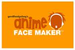 Anime Face Maker v1.0