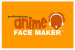 Anime Face Maker v1.0
