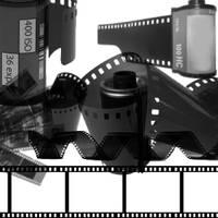 Film Brushes by serene1980