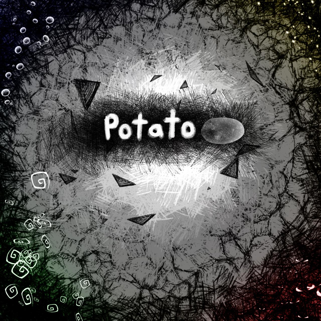Potato.abr