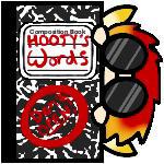 HL: Psyduck Hoarde Hunt [Feb21]