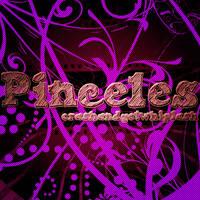 +Pinceles. by CrashAndGetWhiplash