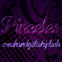 +Pinceles2. by CrashAndGetWhiplash