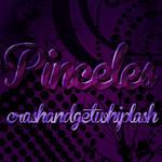 +Pinceles2.