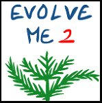 Plant Evolver v2