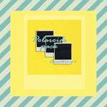 Funcoloring's Polaroids Pack